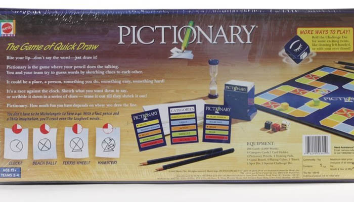 06-pictionary