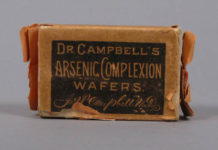 12-arsenicwafers