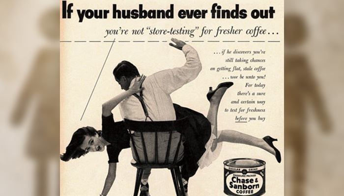 18-sexist-vintage-ads