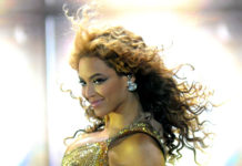 beyonce-drops-surprise-track-feat