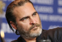 joaquin-phoenix-refuses-to-do-this-as-jesus-feat