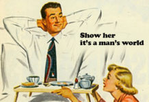 sexist-vintage-ads-feat