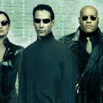 the-matrix-feat