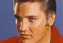 was elvis a paedophile new book feat